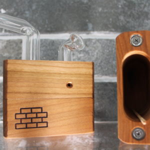 Sticky Brick Junior Ciliegio