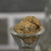 Moon Rocks (Amnesia, Mango, Lemon, Gorilla)